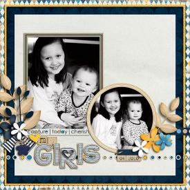 0410_My-Girls.jpg