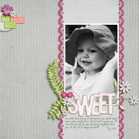 0710_Sweet.jpg