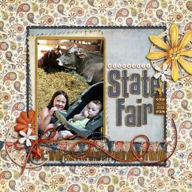 0810_State-Fair.jpg