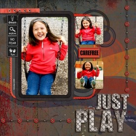 1009_Just-Play2.jpg