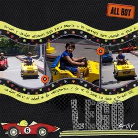 156_misty_racerx.jpg