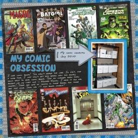 20100728_A_Comic_Obsession2.jpg