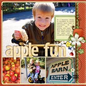 2011_09_AppleFun.jpg
