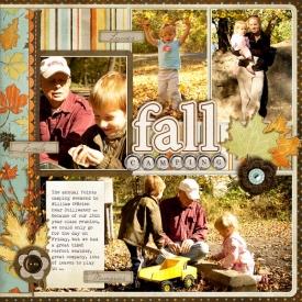 2011_09_FallCamping.jpg