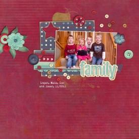2011_11_Family.jpg