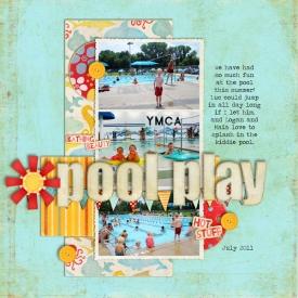 2011_7_PoolPlay.jpg