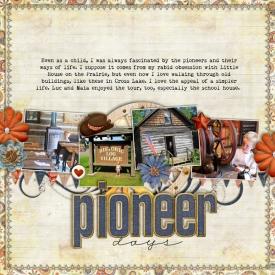2011_8_PioneerDays.jpg