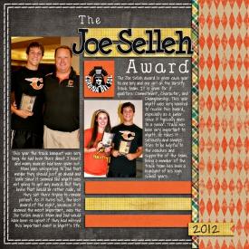 2012JoeSelleh.jpg