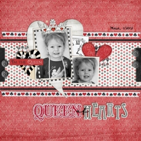 2012_01_Queenof-Hearts.jpg