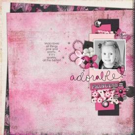 2012_10_AdorablePrincess.jpg