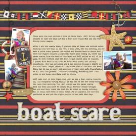2012_6_boat.jpg