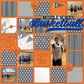 7th_grade_basketball_web.jpg