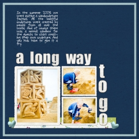 A-long-way-to-go.jpg