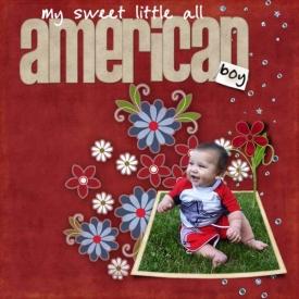 All-American-Boy2.jpg