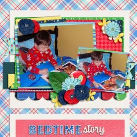 Bedtime-Story1.jpg