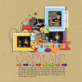Candyland600.jpg