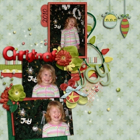 Christmas-Joy1-Small.jpg