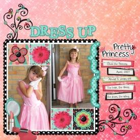 DressUpPrettyPrincess.jpg