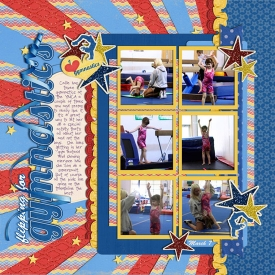 GymnasticsWEB2.jpg