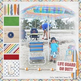 LifeguardCarter.jpg