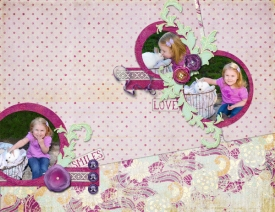 Smiles-and-Love-SmallLR.jpg