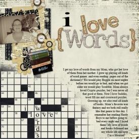 Words-SmallLR.jpg
