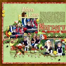 aldenlanenurseryweb.jpg