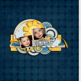 baby_blues_copy_5007.jpg