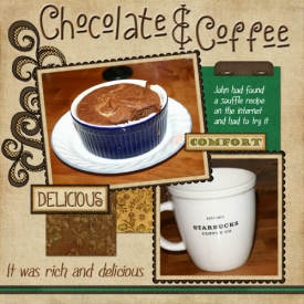 coffeehouse_chocolate_webcopy.jpg