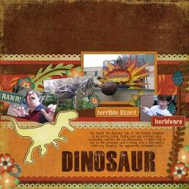 dinosaursm.jpg