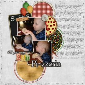 eam2011-jan-bonus3-web.jpg