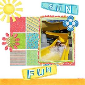fun_in_the_sun_misty.jpg