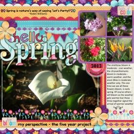 hello-spring700.jpg