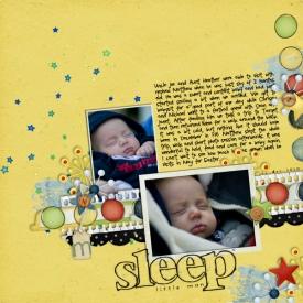 matthew_sleep_little_man.jpg