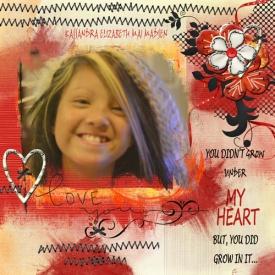 my-heart9.jpg