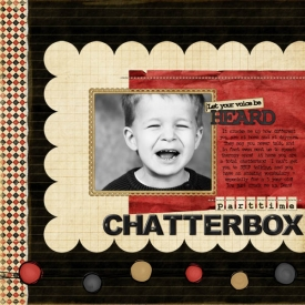 parttimechatterbox.jpg