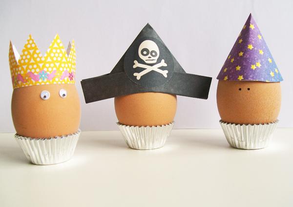 easter-egg-hats