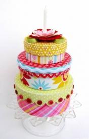 Birthday_Cake3_1000.jpg