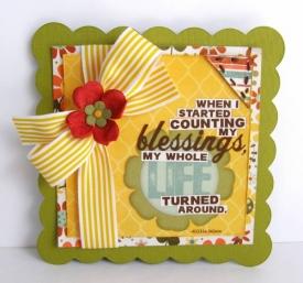 Blessings_Card_1000.jpg