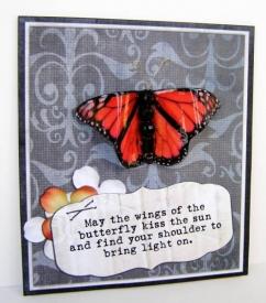 Butterfly_Pin1_1000.jpg