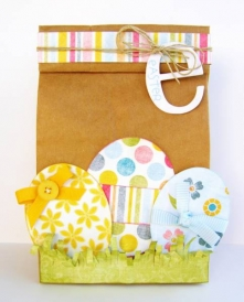 Easter_Treat_Bag1000.jpg