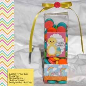 Easter_Treat_Box.jpg