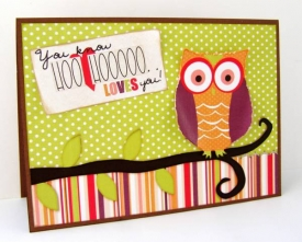 Hoo_Loves_You_Card_1000.jpg