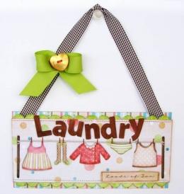 Laundry_Sign2_1000.jpg