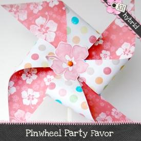 PinwheelPreview1.jpg