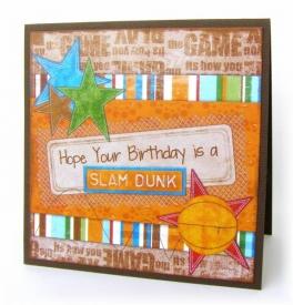 Slam_Dunk_B-day_Card_1000.jpg