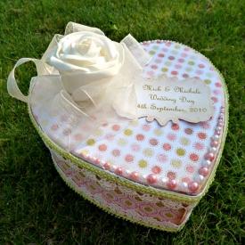 Wedding-Gift-Box-1.jpg
