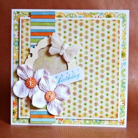 butterfly-birthday-card.jpg