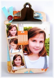clipboard1_1000.jpg