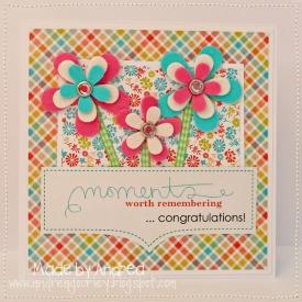congrats-flowers.jpg